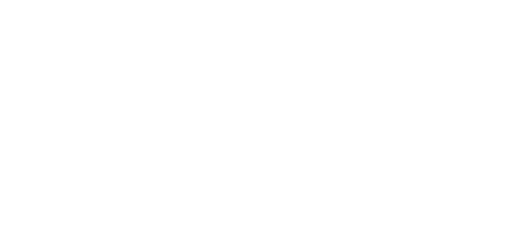 חברות לקידום אתרים בישראל